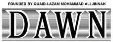 http://chughtaikhan.files.wordpress.com/2009/09/dawn-masthead.jpg?w=228&h=86